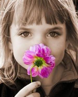 (A. Schopenhauer) L'affettare una qualità, il gloriarsene, è un confessare che n