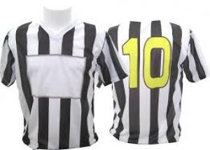 sublimazione abbigliamento sportivo  - produzione e sublimazione abbigliamento sportivo., calcio , volley, basket