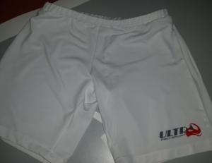 pantaloncini volley sublimati - pantaloncini volley aderenti sublimati