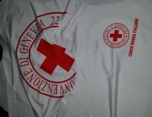 sublimazione su t shirt - sublimazione su t shirt