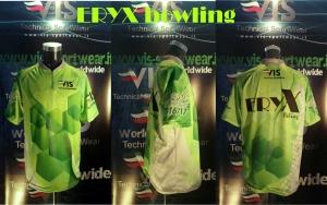 giacca sportiva personalizzata sublimazione