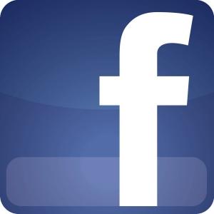 Iscriviti alla nostra pagina facebook