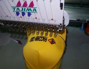 personalizza il tuo abbigliamento con ricamo o stampa, ricamificio moncalieri